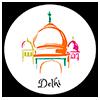 delhi-logo-header