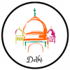 delhi-logo