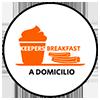keepers-breakfast-logo-header