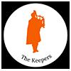 keepers-logo-header