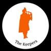 keppers-logo