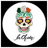 la-chida-logo-header
